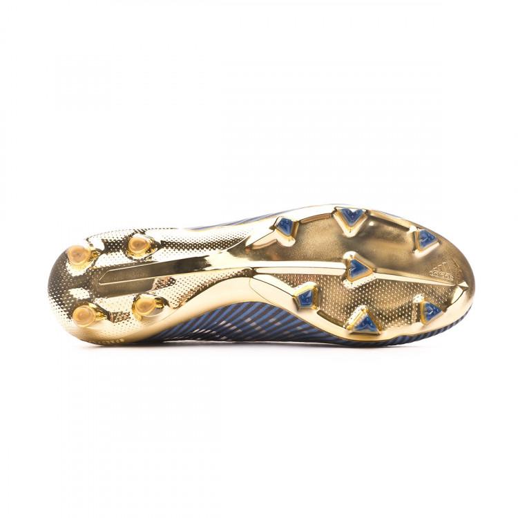 bota-adidas-x-19-fg-core-black-gold-metallic-football-blue-3.jpg