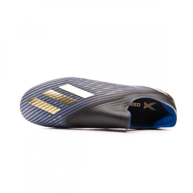 bota-adidas-x-19-fg-core-black-gold-metallic-football-blue-4.jpg