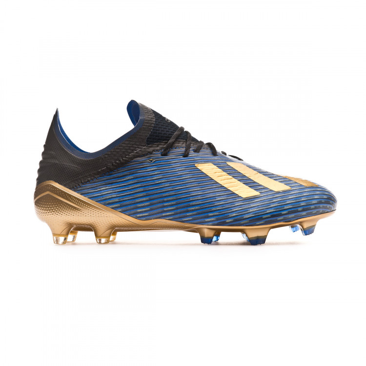 bota-adidas-x-19.1-fg-core-black-gold-metallic-football-blue-1.jpg