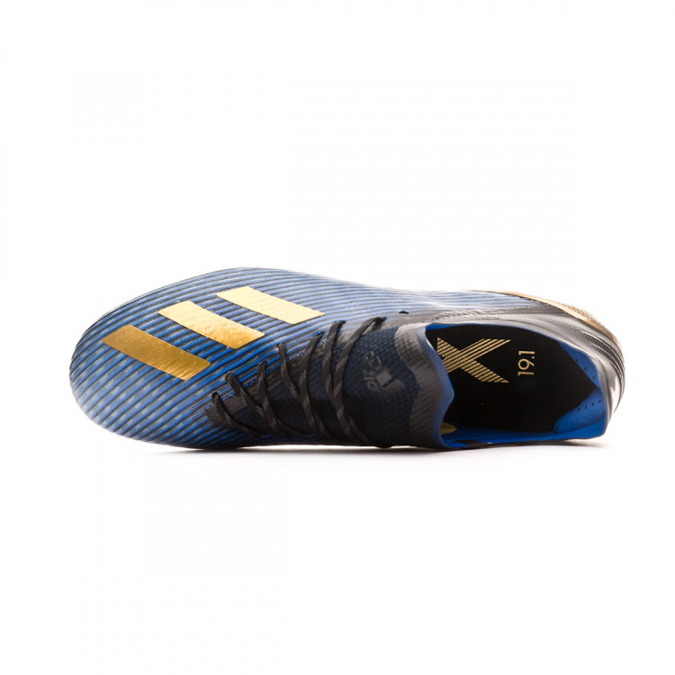 bota-adidas-x-19.1-fg-core-black-gold-metallic-football-blue-4.jpg