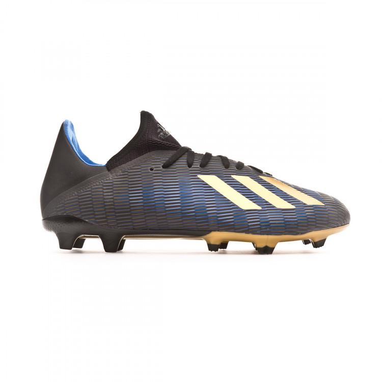 bota-adidas-x-19.3-fg-core-black-gold-metallic-football-blue-1.jpg