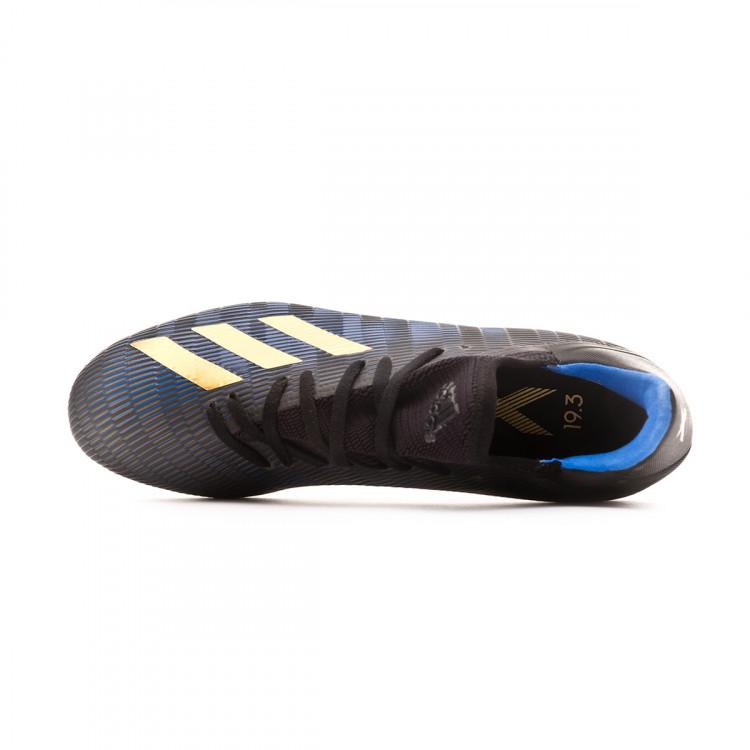 bota-adidas-x-19.3-fg-core-black-gold-metallic-football-blue-4.jpg