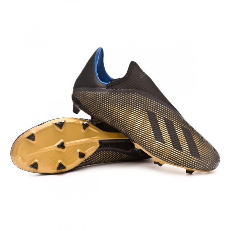 bota-adidas-x-19.3-ll-fg-core-black-gold-metallic-0.jpg