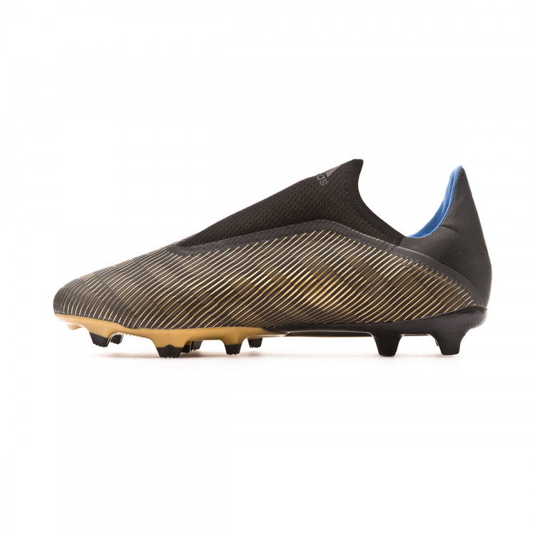 bota-adidas-x-19.3-ll-fg-core-black-gold-metallic-2.jpg