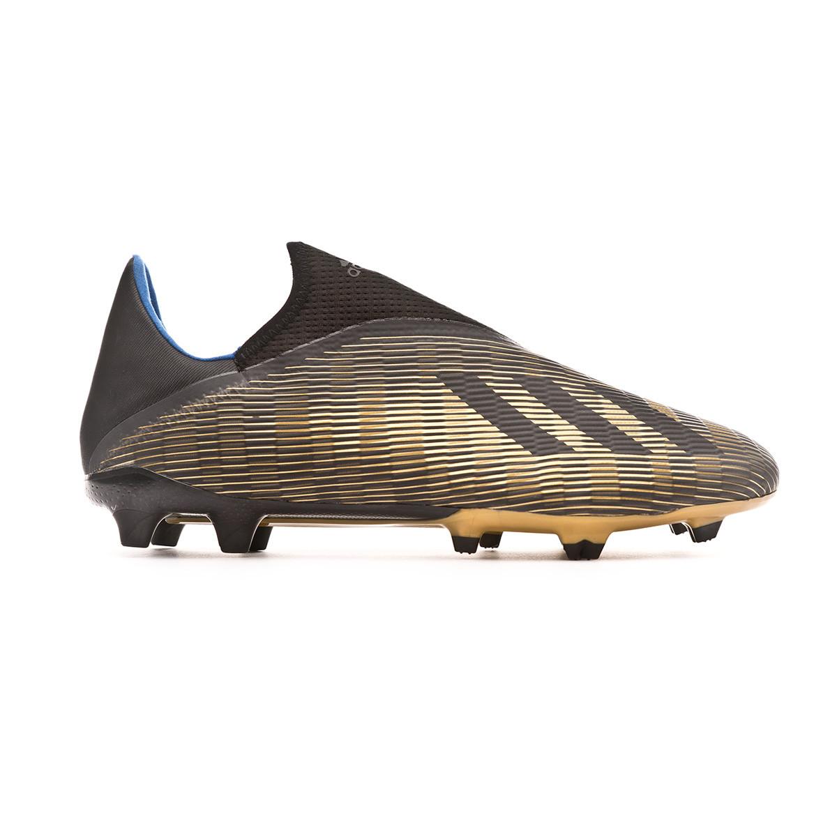adidas X 19.3 LL FG Football Boots