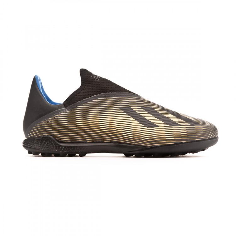 zapatilla-adidas-x-19.3-ll-turf-core-black-gold-metallic-1.jpg