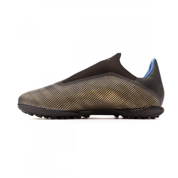 zapatilla-adidas-x-19.3-ll-turf-core-black-gold-metallic-2.jpg