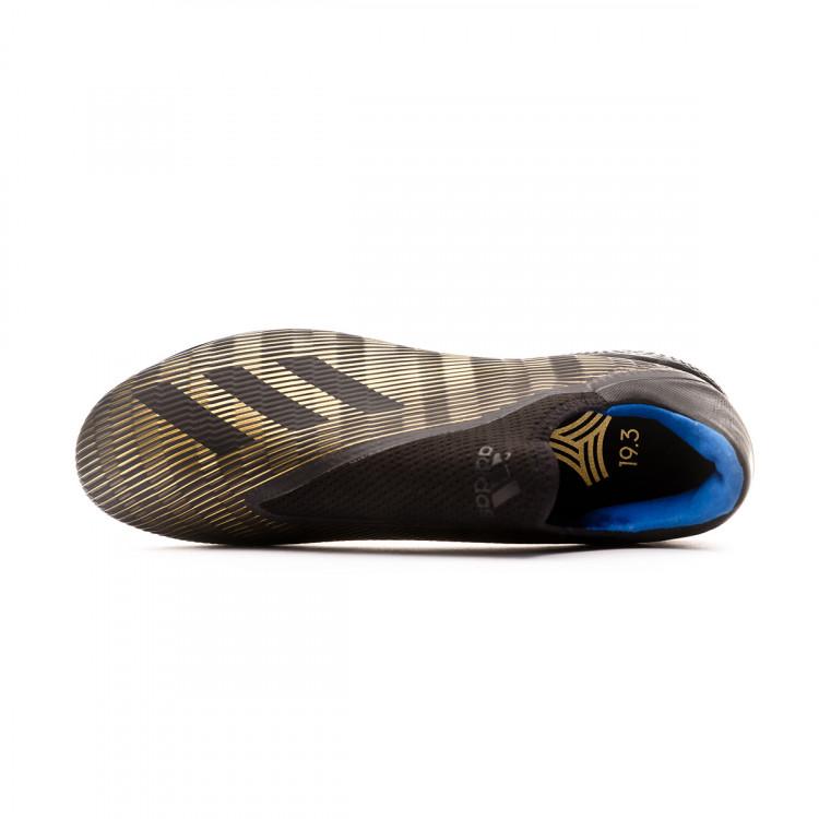 zapatilla-adidas-x-19.3-ll-turf-core-black-gold-metallic-4.jpg