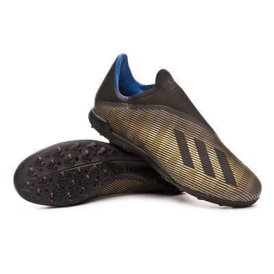 zapatilla-adidas-x-19.3-ll-turf-core-black-gold-metallic-0.jpg