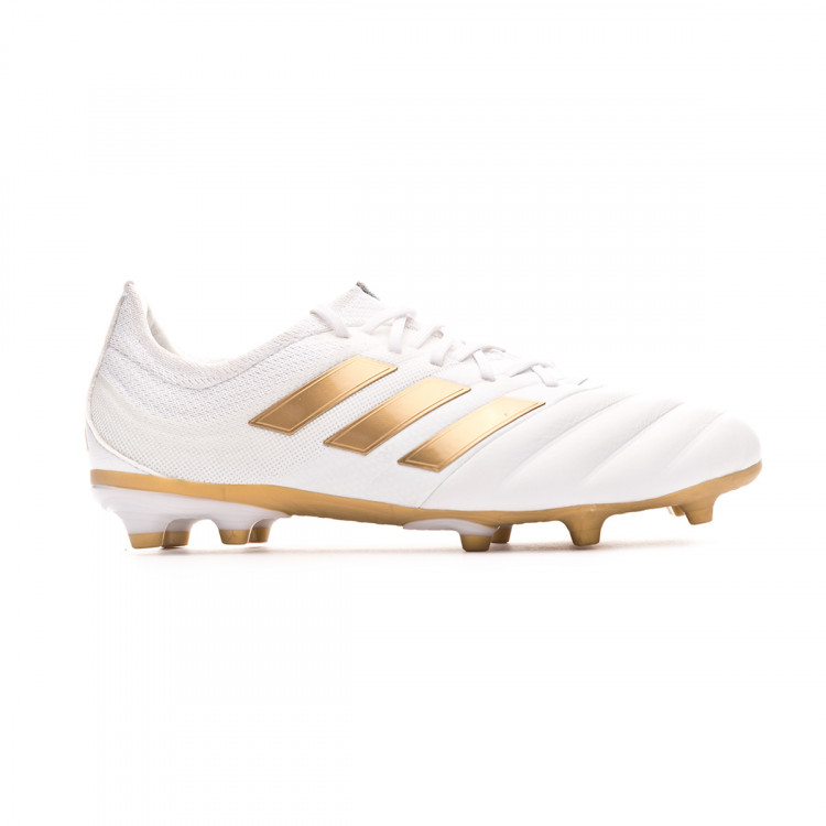 bota-adidas-copa-19.1-fg-nino-white-gold-metallic-football-blue-1.jpg