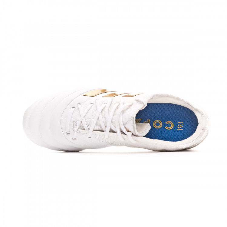 bota-adidas-copa-19.1-fg-nino-white-gold-metallic-football-blue-4.jpg