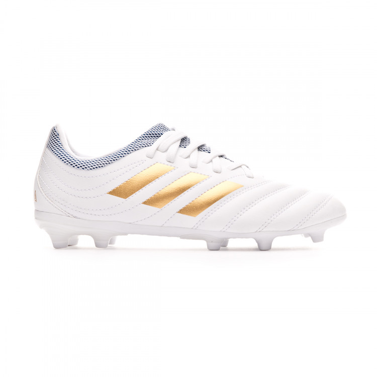 bota-adidas-copa-19.3-fg-nino-white-gold-metallic-football-blue-1.jpg