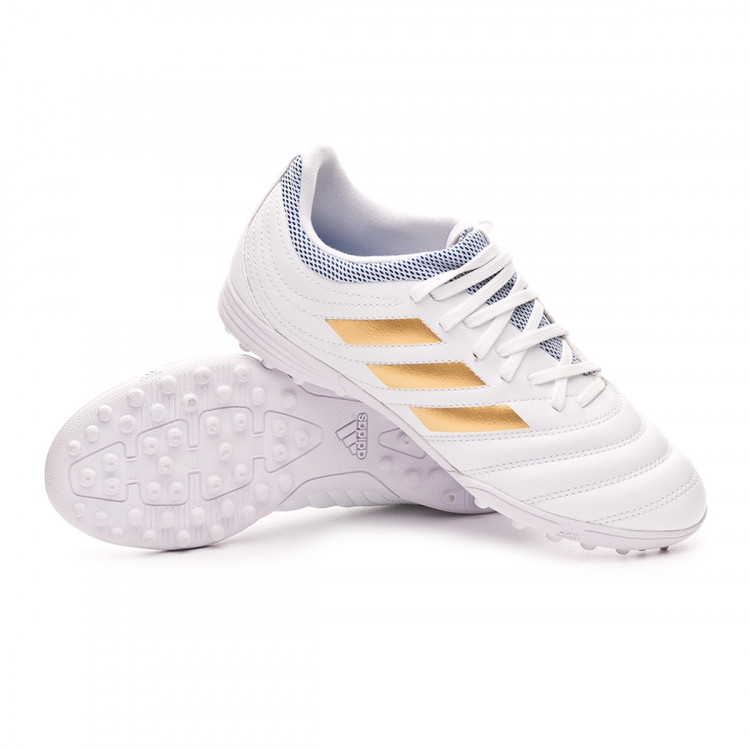 zapatilla-adidas-copa-19.3-turf-nino-white-gold-metallic-football-blue-0.jpg