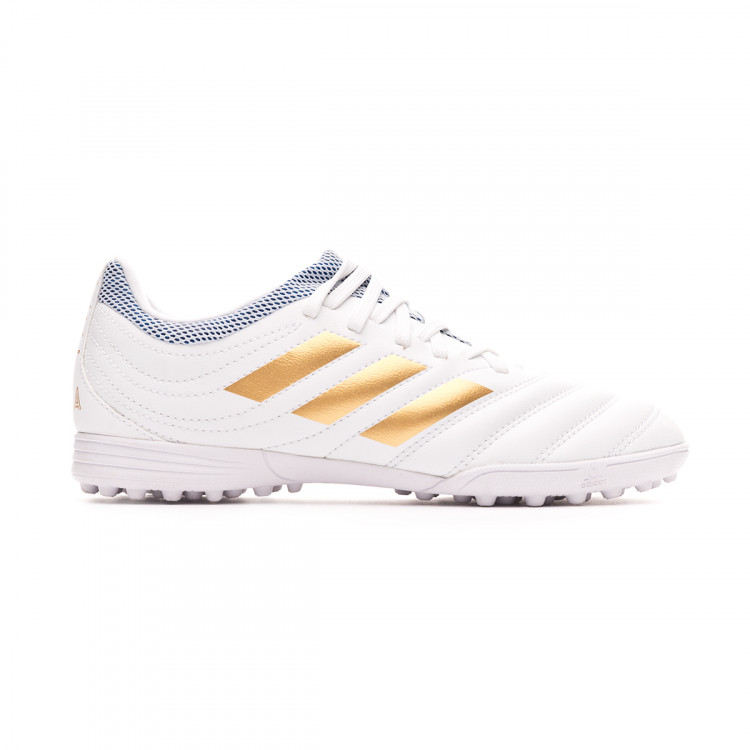 zapatilla-adidas-copa-19.3-turf-nino-white-gold-metallic-football-blue-1.jpg