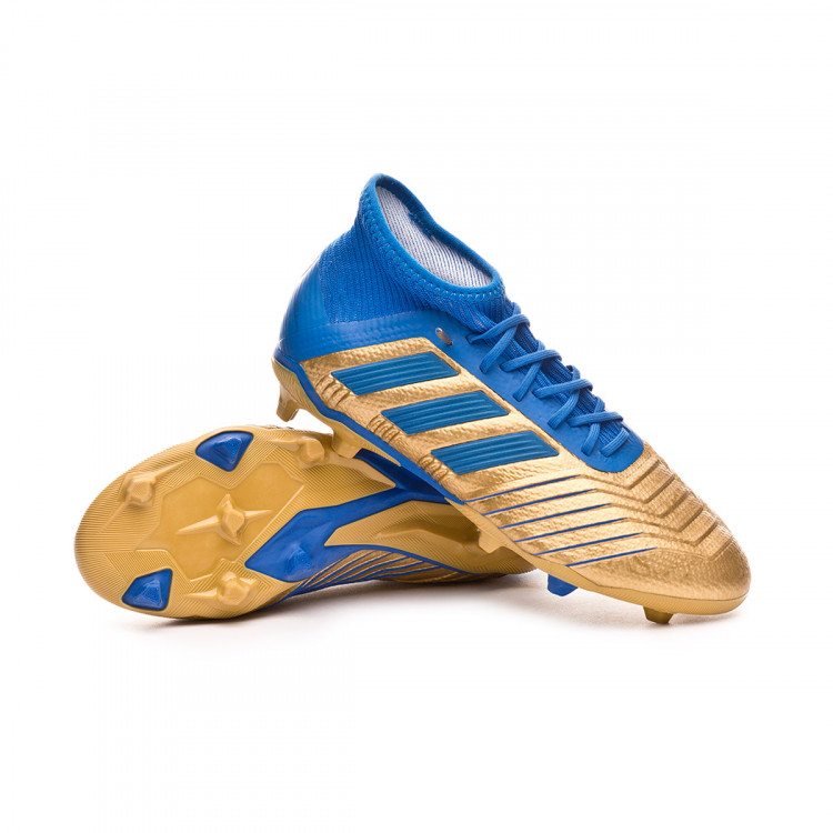 bota-adidas-predator-19.1-fg-nino-gold-metallic-football-blue-white-0.jpg