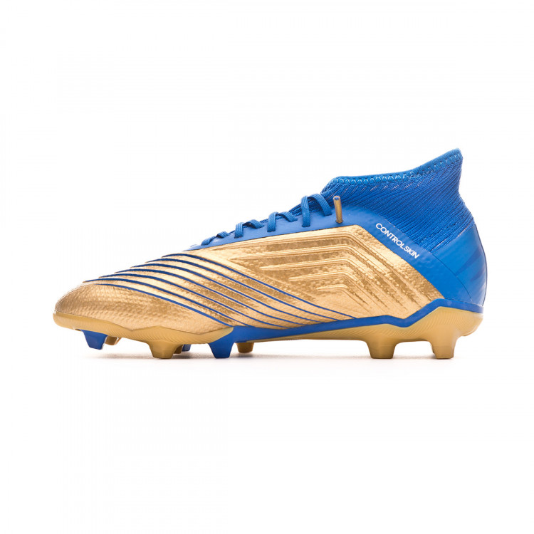 bota-adidas-predator-19.1-fg-nino-gold-metallic-football-blue-white-2.jpg