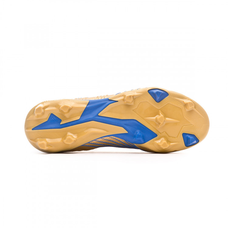 bota-adidas-predator-19.1-fg-nino-gold-metallic-football-blue-white-3.jpg
