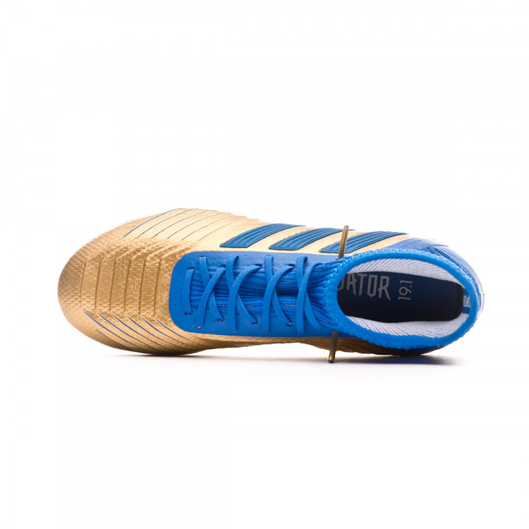 bota-adidas-predator-19.1-fg-nino-gold-metallic-football-blue-white-4.jpg