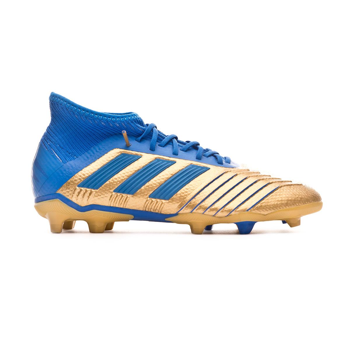 Scarpe da Calcio per Erba Sintetica | Store Ufficiale adidas