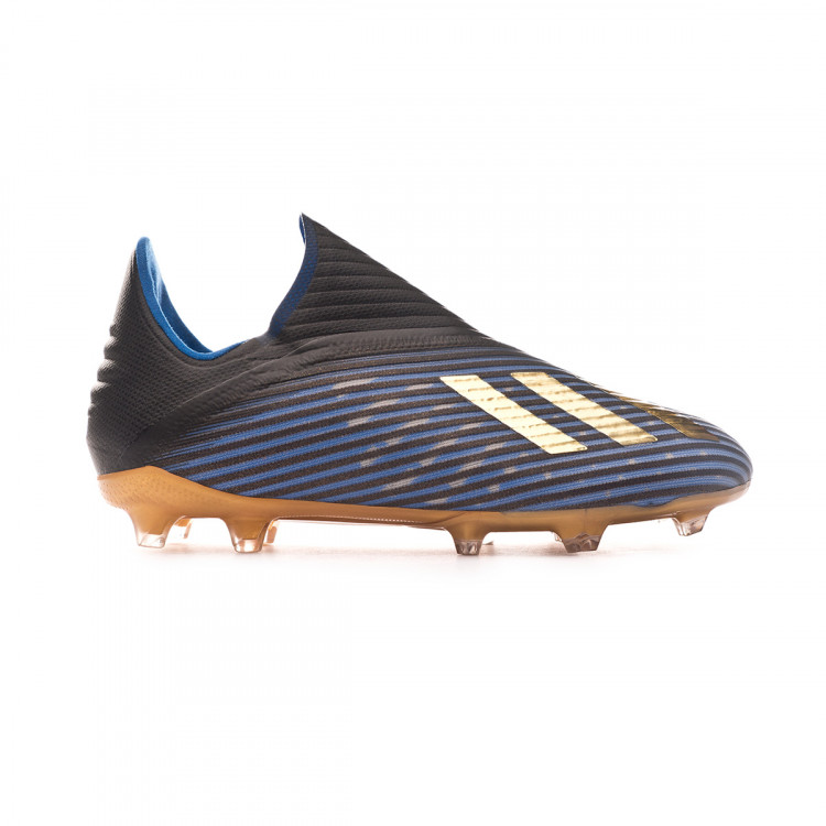 bota-adidas-x-19-fg-nino-core-black-gold-metallic-football-blue-1.jpg