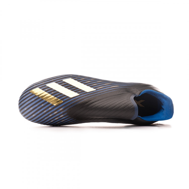bota-adidas-x-19-fg-nino-core-black-gold-metallic-football-blue-4.jpg
