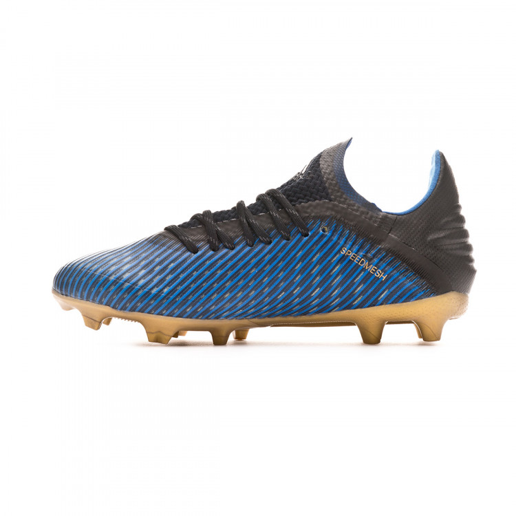 bota-adidas-x-19.1-fg-nino-core-black-gold-metallic-football-blue-2.jpg