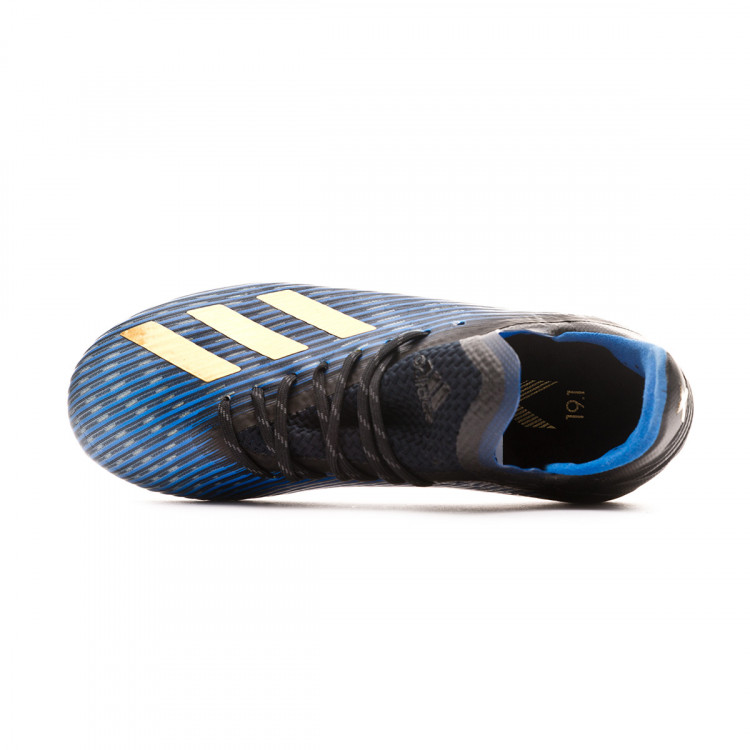 bota-adidas-x-19.1-fg-nino-core-black-gold-metallic-football-blue-4.jpg