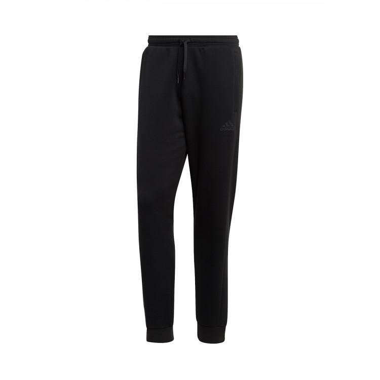 pantalon-largo-adidas-tango-joggers-black-0.jpg