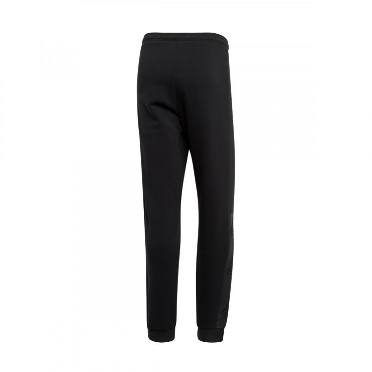 pantalon-largo-adidas-tango-joggers-black-1.jpg