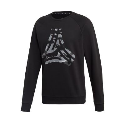 sudadera-adidas-tango-heavy-french-cw-black-0.jpg
