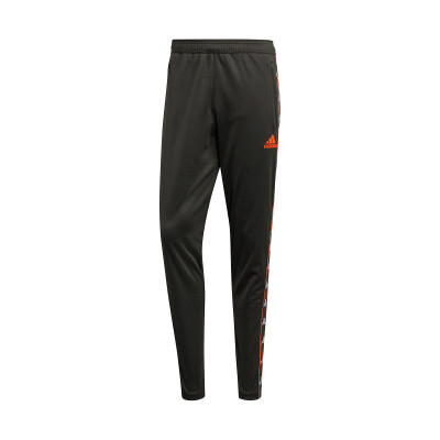 pantalon-largo-adidas-tango-club-h-legend-earth-0.jpg