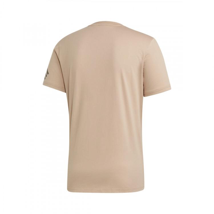 camiseta-adidas-tango-logo-trace-khaki-1.jpg