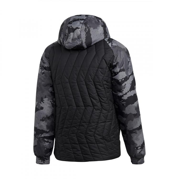 chaqueta-adidas-tango-padding-black-1.jpg