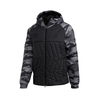 chaqueta-adidas-tango-padding-black-0.jpg