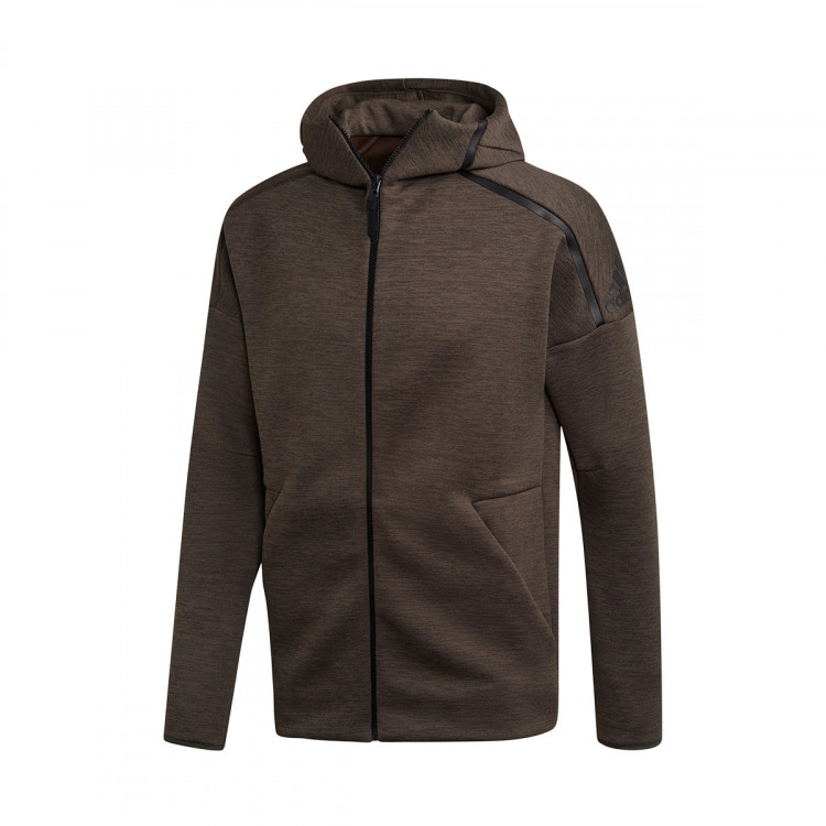 chaqueta-adidas-zne-hoodie-frz-legend-earth-black-0.jpg
