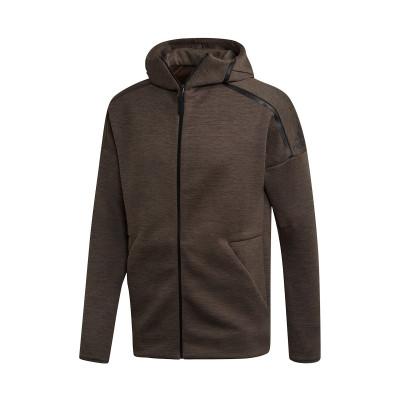 chaqueta-adidas-zne-hoodie-frz-legend-earth-black-0.jpg