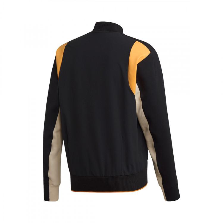 chaqueta-adidas-varsity-city-black-1.jpg