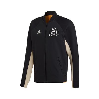 chaqueta-adidas-varsity-city-black-0.jpg