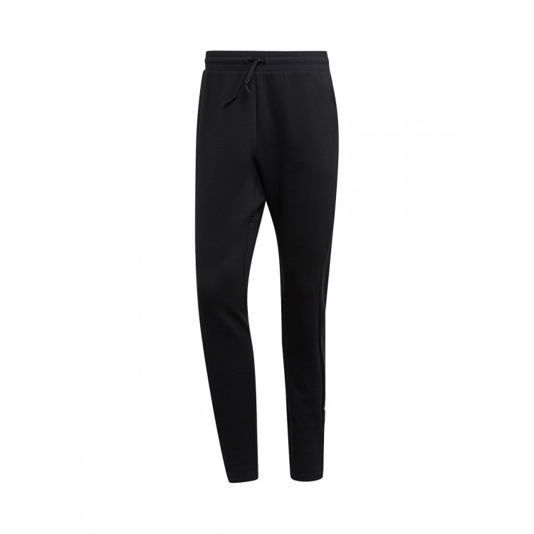 pantalon-largo-adidas-varsity-tech-knit-black-0.jpg