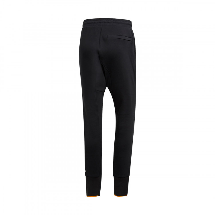 pantalon-largo-adidas-varsity-tech-knit-black-1.jpg