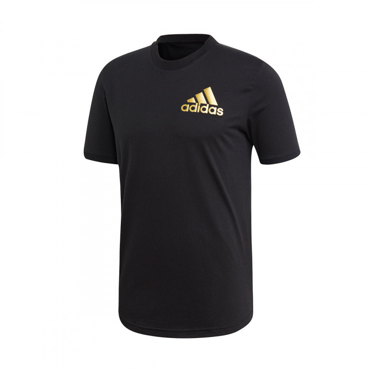 camiseta-adidas-slightly-curved-ct-black-0.jpg