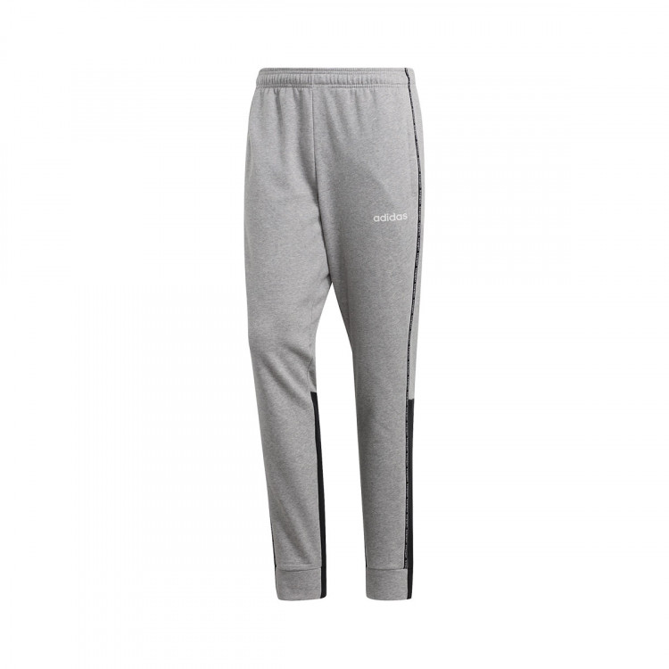 pantalon-largo-adidas-celebrate-90s-medium-grey-heather-black-white-0.jpg