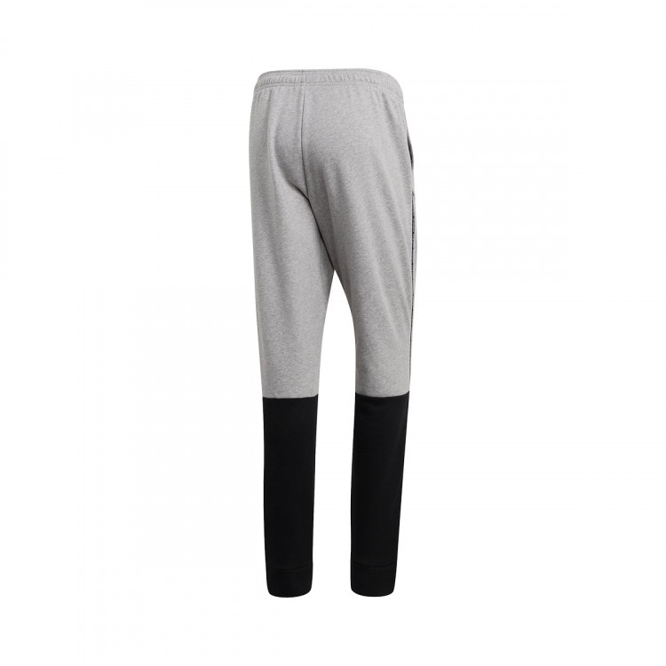 pantalon-largo-adidas-celebrate-90s-medium-grey-heather-black-white-1.jpg