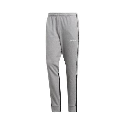 pantalon-largo-adidas-celebrate-90s-medium-grey-heather-black-white-0.jpg