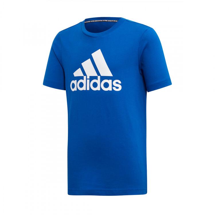 camiseta-adidas-must-have-bos-t-nino-collegiate-royal-white-0.jpg