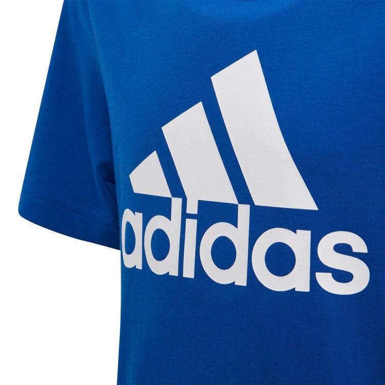 camiseta-adidas-must-have-bos-t-nino-collegiate-royal-white-1.jpg