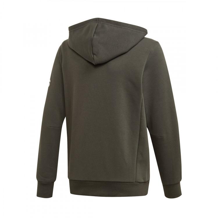 chaqueta-adidas-must-have-bos-hoodie-nino-legend-earth-white-1.jpg