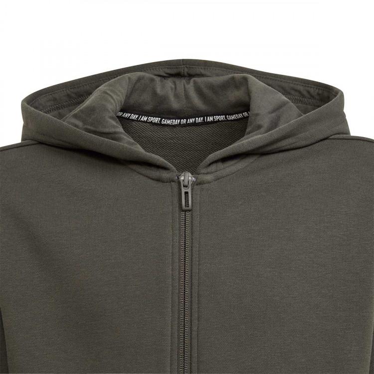 chaqueta-adidas-must-have-bos-hoodie-nino-legend-earth-white-2.jpg