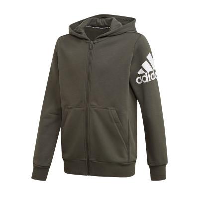 chaqueta-adidas-must-have-bos-hoodie-nino-legend-earth-white-0.jpg