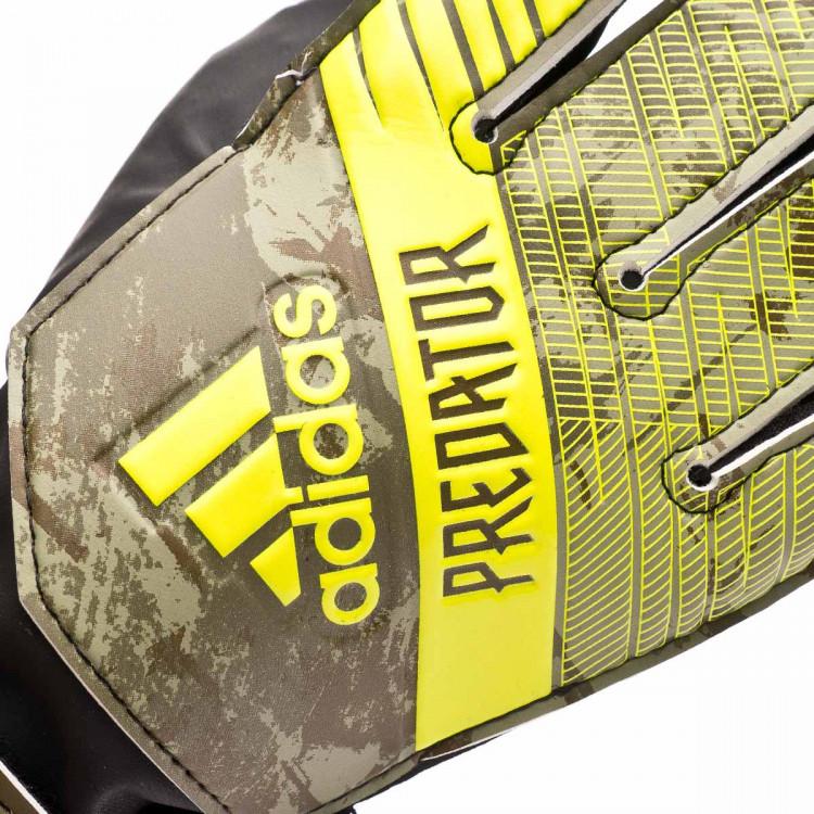 guante-adidas-predator-training-nino-raw-khaki-trace-olive-4.jpg